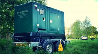 Explicit List Of Best Websites To Buy New And Used Generators In Essex