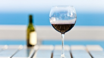 Shopping Tips In Picking The Perfect Wine