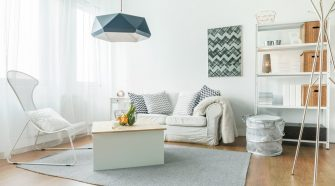 The Best Choice For You While Purchasing Furniture