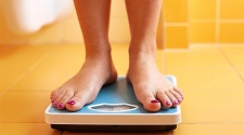 Weight Loss Management Involves Making Substitutions