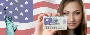 7 REASONS FOR A GREEN CARD APPLICATION DENIAL