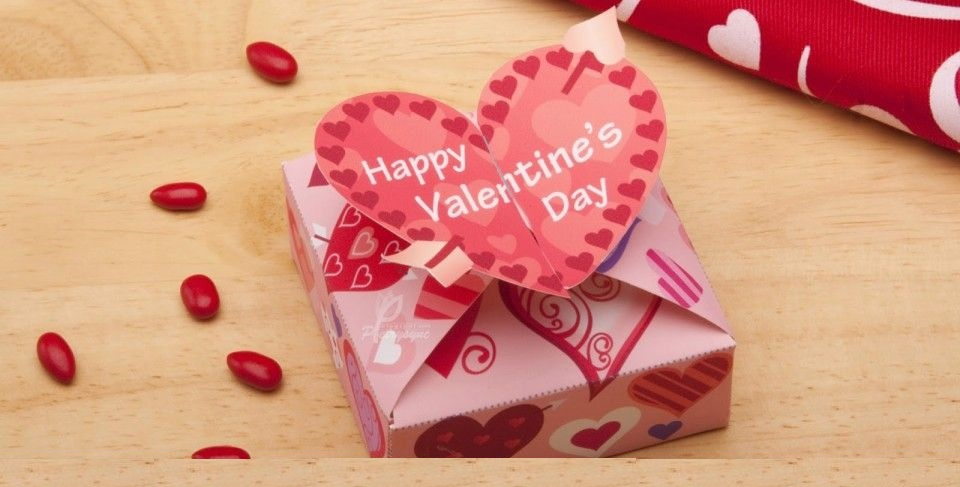 Valentines Gifts For Relationships At Different Stages