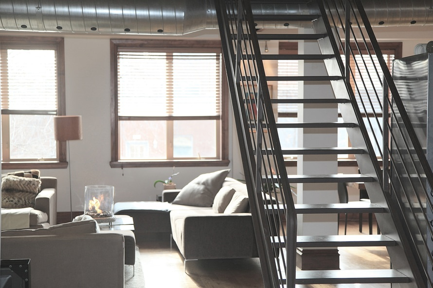 10 Things You Need To Know About Window Blinds