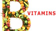 Why Vitamin B Is So Important