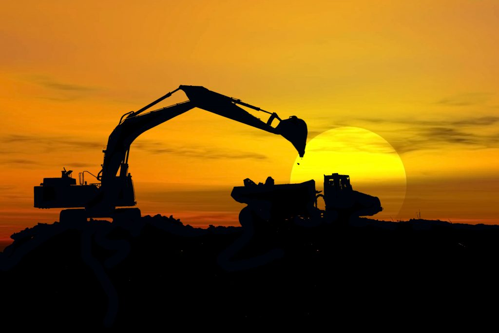 Benefits from Using Rental Equipment Companies