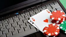 How Technology Can Prevent Casino Cheating