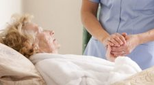 The Tragic Outcome Of Nursing Home Misuse As Well As Neglect