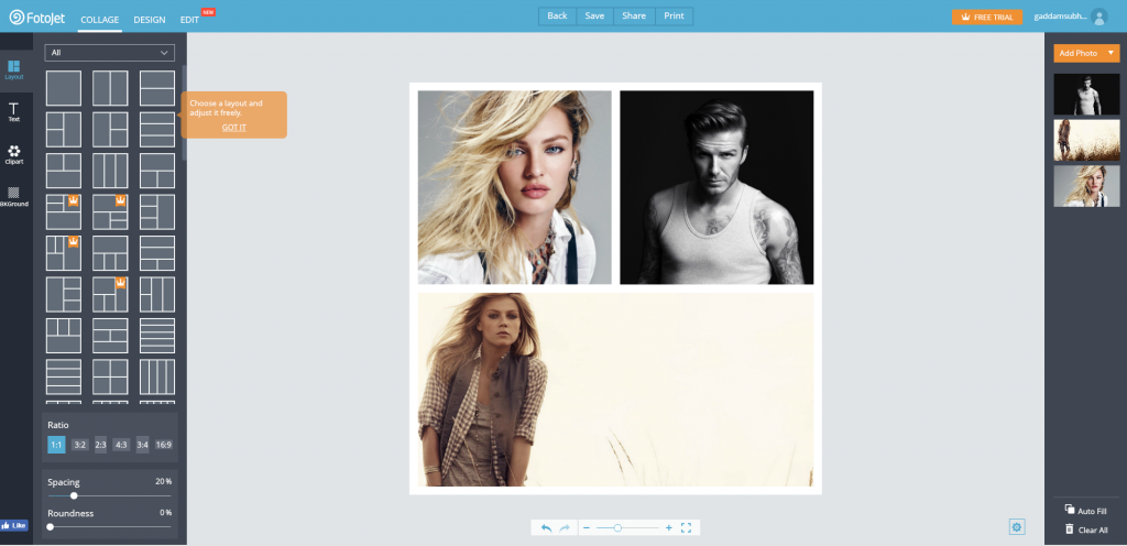 editing_collage