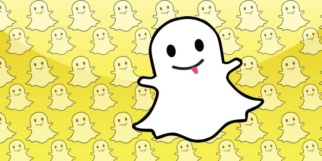 spy snapchat app