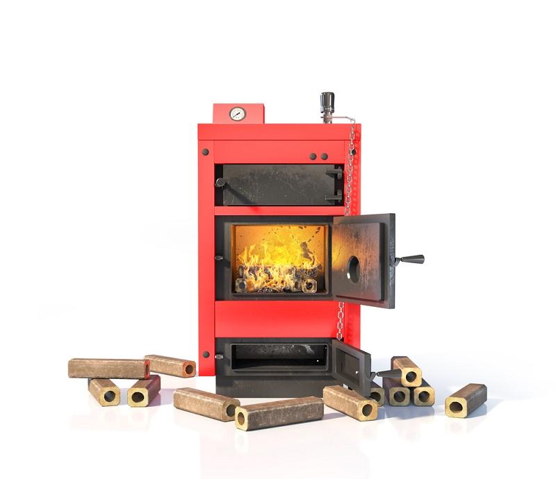 wood-heaters-warragul