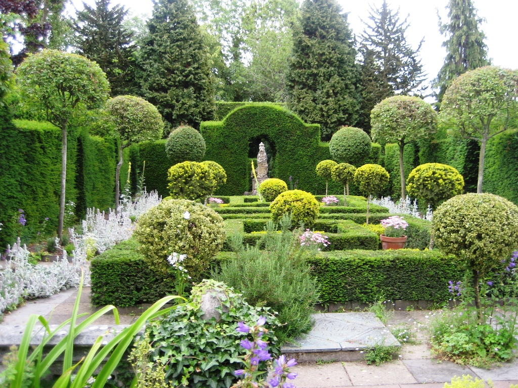 10 Factors That Must Be Considered For Blissful Gardening