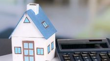 Choosing A Real Estate Loan For Your Needs