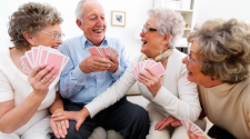 How Independent Senior Living Communities Inspire Freedom