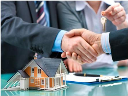 Mississauga Real Estate Listings – A Helpful Tool