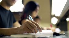 Smart Ways To Prepare For Your Civil Services Exams