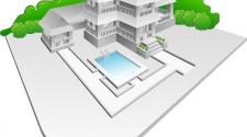 including Villas for sale in Jala Hobli