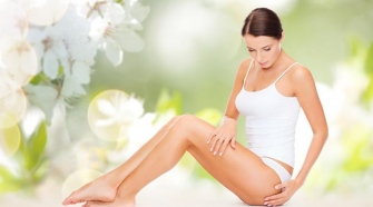 Top 8 Reasons to Keep Your Body Moisturized