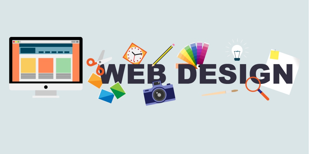 3 Simple Business Web Design Tricks That Will Increase Revenue