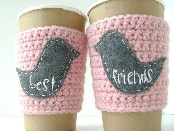 10 Fun Gift Ideas For Your Best Friend