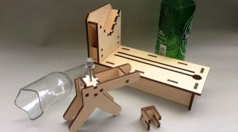 5 Things You Must Know Before Buying A Bottle Cutter