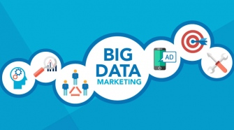 What Are The Advantages Of Online Big Data Training?
