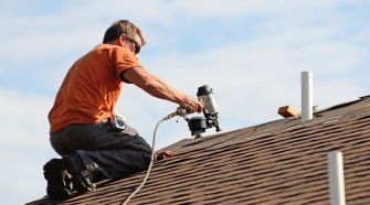Choosing The Right Roofing Company For You
