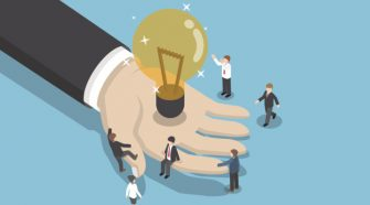 Embracing New Strategies For Energy Conservation & Business Transformation