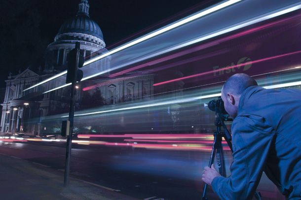 Essential Photography Tips All Beginners Need To Master