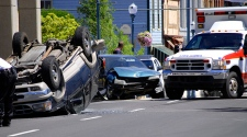 Filing A Car Crash Claim- What You Need To Know