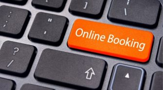 Have A Comfortable Journey by Booking The Convenient Tickets For The Bus Over Online