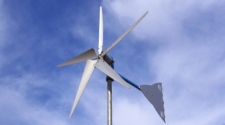 Home Wind Power Kits - Are They Well Worth It Or not