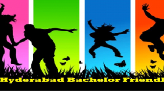 Is Hyderabad Bachelor Friendly?