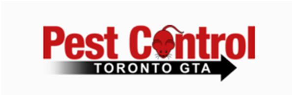 Efficient Professional Pest Control Service Toronto for Effective Pest Management