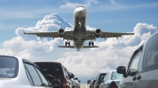 What You Should Know About Airport Parking