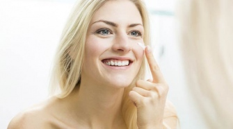 best moisturizer for women