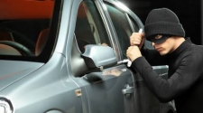 Prevent Your Car from Being Stolen by Thieves