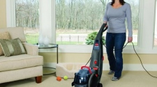 Choose The Best Professional Domestic Cleaning Services