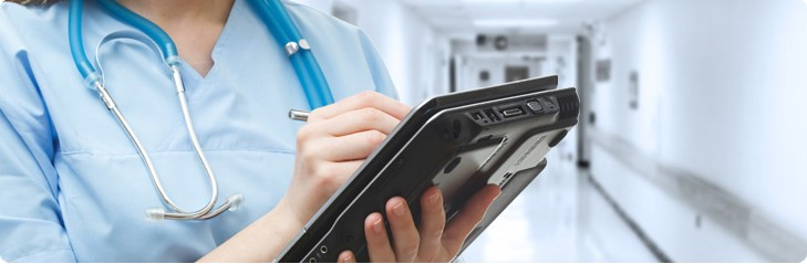 BPM for Healthcare Industry