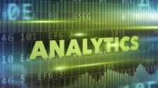 The Future Of Analytics In India