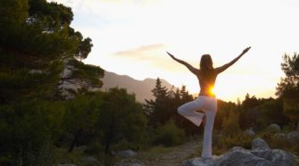 How Can Yoga Help With Drug Treatment