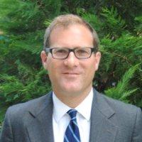 Jonathan Schrag – The Expert Speaks.