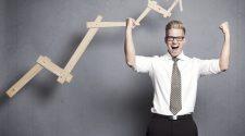 Steve Sorensen UBS Explains How To Become A Successful Businessman
