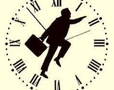 Time Tracking Software - A Must For Every Business Organization