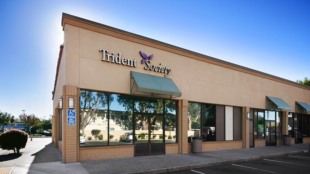Trident Society - The Most Trustworthy Cremation Service Provider In The United States