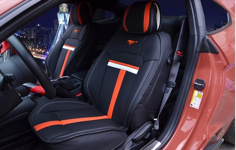 Uses Of Auto Seat Covers