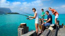 Crappie Fishing Training-Best Way To Capture Crappie