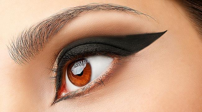 makeup ideas for girls