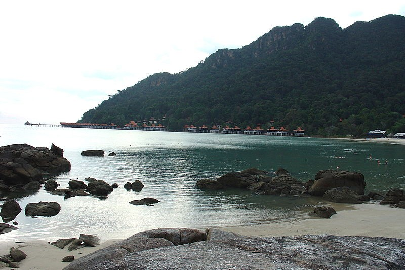Multi-Faced Langkawi: 6 Less-Known Sights For Your Trip