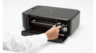 Easy Tips To Install A Printer Without Much Hassle