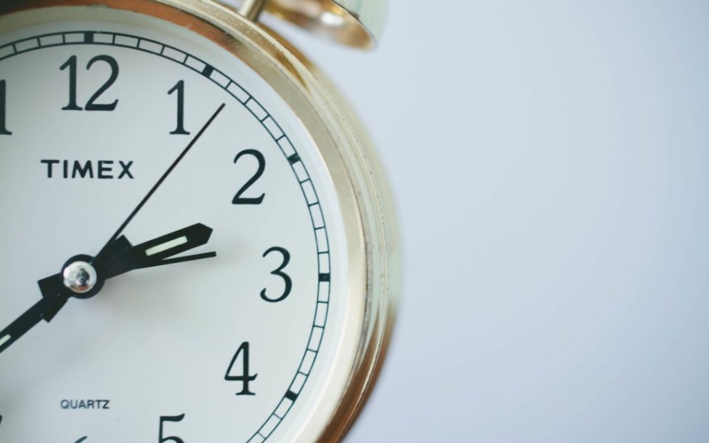 FLSA Overtime Rule Where We Stand Now